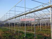太阳能温室